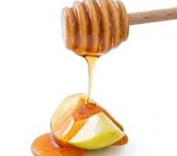 Rosh Hashanah Dessert Ideas For Diabetics