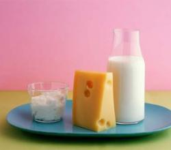 What Are The Benefits Of Non-Dairy Diet