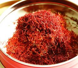 How To Freeze Saffron For Later Use