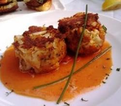 Seasoning For Crab Cakes-How To Tips & Ideas