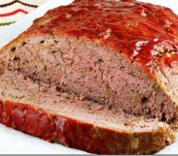 Seasoning For Meatloaf-How To Tips & Ideas