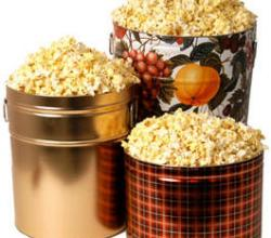 Seasoning For Popcorn-How To Tips & Ideas