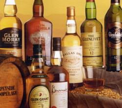 How To Choose A Good Scotch