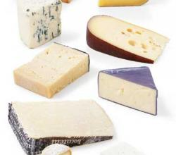 How To Buy Soft Cheese?