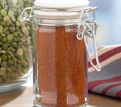 How To Keep Your Spices Moisture-Free