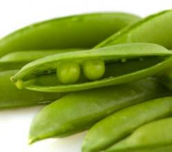 How To Serve Sugar Snap Peas