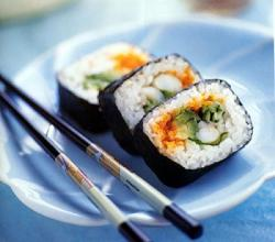 Is It Safe To Eat Raw Fish