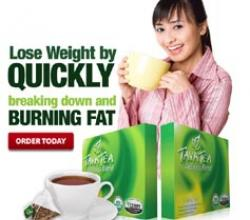 Tava Tea Scam Fat Burning Tea Review