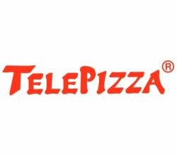 Telepizza Menu – Just A Dial Away