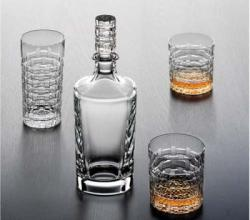 What Are The Types Of Scotch Glasses