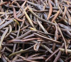 How To Substitute Vanilla For Vanilla Beans