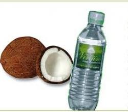 What Are The Qualities Of Virgin Coconut OIl