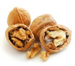 Benefits Of Walnut For Kids