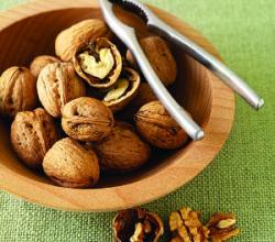 Effect Of Walnuts On Cholesterol
