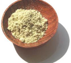 Wasabi Powder-Usage & Health Benefits