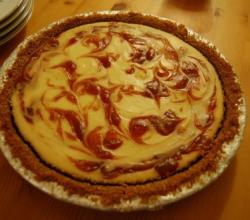 Tips To Prepare Sugar Free Guava Pie