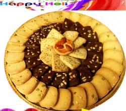 10 Best Edible Holi Gifts