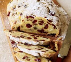 Top 5 Holiday Bread Recipes