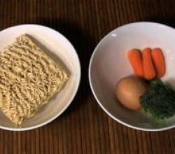 Tips To Make Healthy Ramen Noodles