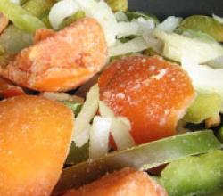 How to store leftover vegetables? – Ideas on a platter