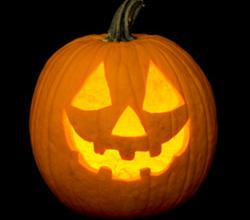 How did pumpkin carving start - History of Pumpkin carving and Jack O Lanterns