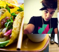 Vegan Food Turns Justin Bieber Into An Insufferable Brat