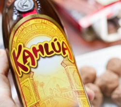 Hurray! It Is National Kahlua Day