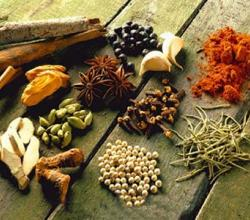 How To Use Indian Seasonings In American Cooking