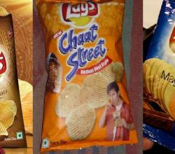 Top 10 Weirdest Indian Snacks And Drinks