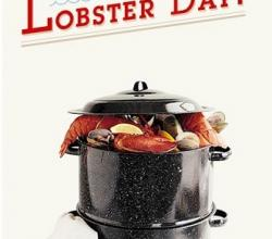 Lip-Smacking National Lobster Day Is Here!