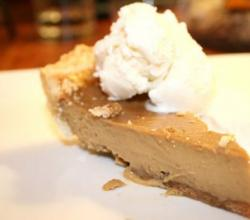 Tips To Prepare Sugar Free Nutmeg Pie