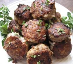 Tips To Make Sausage Balls For A Perfect Dinner Party
