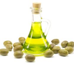 Does Olive Oil Work In Weight Loss?