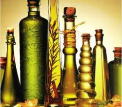 Top 10 Italian Olive Oils – Bring The Flavor Of Italy Into Your Kitchen