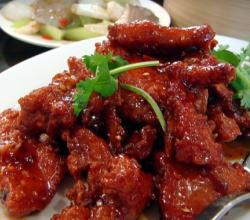 Top 5 Flavorful Pork Dishes To Make
