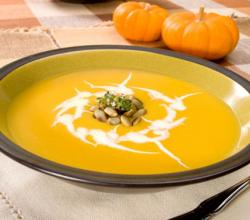 10 Ways To Use Pureed Pumpkin