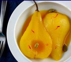 5 Tips On How To Use Saffron Syrup For Holi Special Dishes