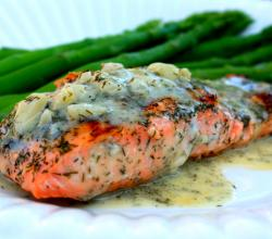 Top 5 Salmon Main Dishes To Enjoy