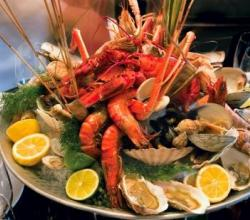 How To Eat Shellfish - A Seafood Guide To Spanish Cuisine