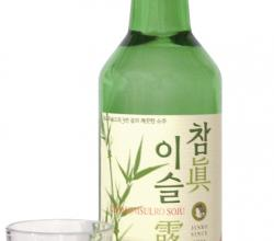How To Drink In Korea - The Korean Drinking Etiquettes