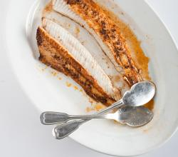 How To Fillet Sole
