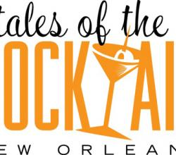 New Orleans' Tales of the Cocktail