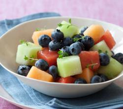 Top 10 Fabulous Summer Salads