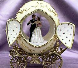 How to Create Personal Wedding Gifts?