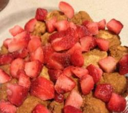 4 Healthy Monkey Bread Recipes