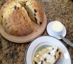 Irish Soda Bread.mpg
