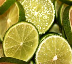 The Difference Between Key Limes and Limes