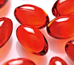 Cod Liver Oil Vs Krill Oil and How to Strengthen Your Wrist