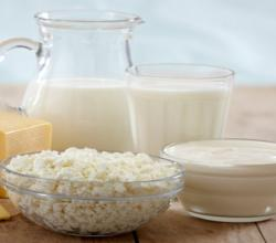 Calcium Rich Foods: Is Dairy Really the Best?