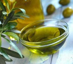 How to Determine Olive Oil Freshness